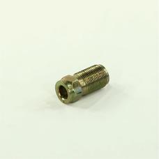 Гайка метан 8 мм М14/1,5