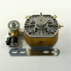 Редуктор впрыск KME RED 240 кВт