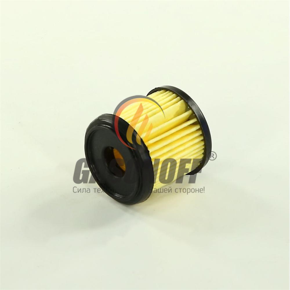 Фильтр клапана TARTARINI (32*33*32, вн. 8*11) ГБО