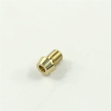 Жиклер BRC ALBA [ 1,5 мм ]