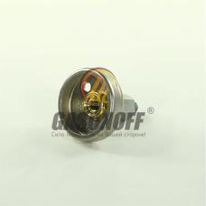 Переходник 35 мм для ВЗУ в люк бензобака ATIKER