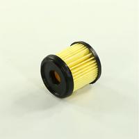 Фильтр клапана TARTARINI (32*33*32, вн. 8*11)