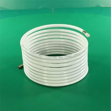 Труба сталь CNG 8 мм (Бухта 5,5 м)