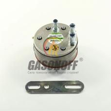 Редуктор впрыск ZAVOLI S 200 кВт (без датчика температуры)