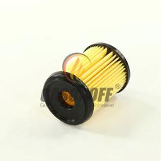 Фильтр клапана VALTEK