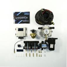 Комплект 4 цил POLETRON 1200 тип F-1.8 (от 60 до 110 кв)