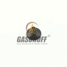 Клапан 2 ступени LOVATO оригинальный