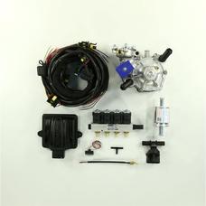 Комплект Maxi-2 4 цил Nordic тип AC W01 TITAN
