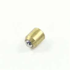 Клапан 1 ступени TOMASETTO ( метан AT-12 185, 310 кв)*