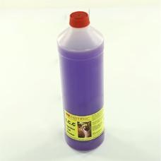 Жидкость проверки систем зажигания