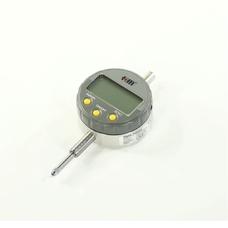 Микрометр Электронный 0-12.7мм/0-0.5