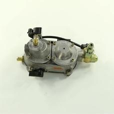 Редуктор метан OMVL до 170 кВт