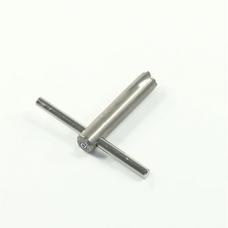 Ключ к форсунке POLETRON тип F-1.8