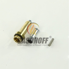 Ремкомплект клапана выс. давл. TOMASETTO АТ-12