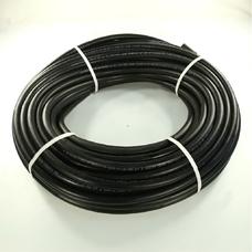 Шланг газовый [ 10 мм ] FAGUMIT, DIGITRONIC (50 м)