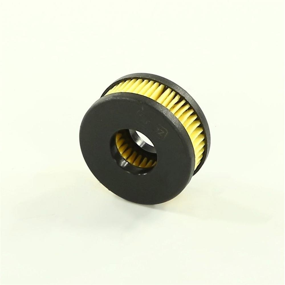Фильтр клапана LANDI MED (36*15.5*36; вн. 14,5*14,5)