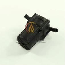 Фильтр паровой фазы POLETRON ULTRA (11 мм)*