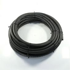 Шланг газовый [ 10 мм ] FARO (50 м)