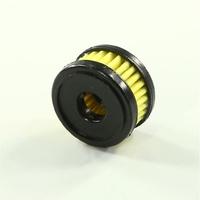Фильтр клапана VALTEK (31*20,5*31; вн. 8*10) Турция