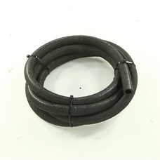Шланг газовый [ 12 мм ] THUNDER FLEX (хлыст 1м)