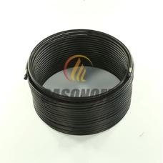 Труба сталь Poletron LPG 6x0,65 (бухта 25 м)
