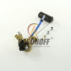 Мультиклапан тор TOMASETTO 220-225/30 А (без взу) экстра 8мм AT00 SPRINT