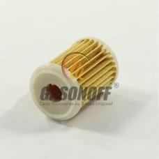 Фильтр редуктора OMVL HP (31*46; вн 9*11)