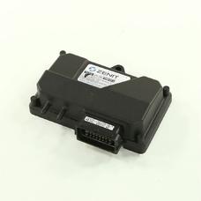 Блок 4 цил. Zenit Compact Plus