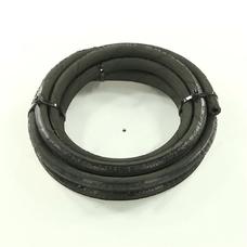 Шланг газовый [ 5 мм ] THUNDER FLEX (хлыст 2,2 м)