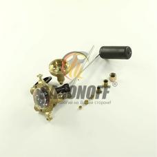 Мультиклапан ATIKER 315/30 (без ВЗУ) *