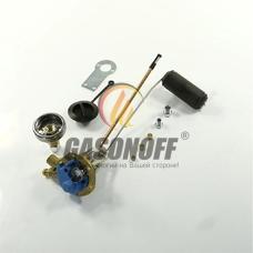 Мультиклапан TOMASETTO 315/30 А AT00 SPRINT С ВЗУ