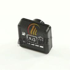 Переключатель впрыска Zenit Compact