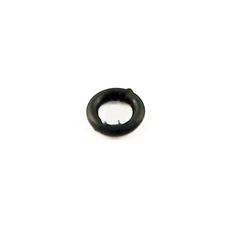 Кольцо 009-013 (обратный клапан)