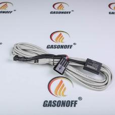 Впрыск - Адаптер USB DIGITRONIC