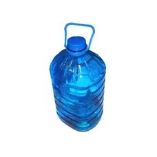 Незамерзающая жидкость -30℃ 5л