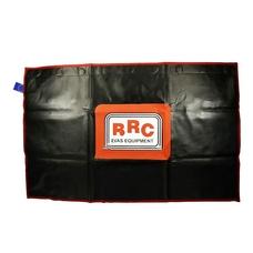Накидка на крыло BRC