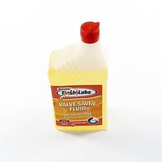 Масло для лубрификатора 1л