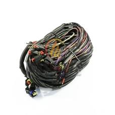 Проводка 6 цил. BRC PD PLUS