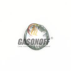 Кольцо стопорное ЭМК рейки ALBA