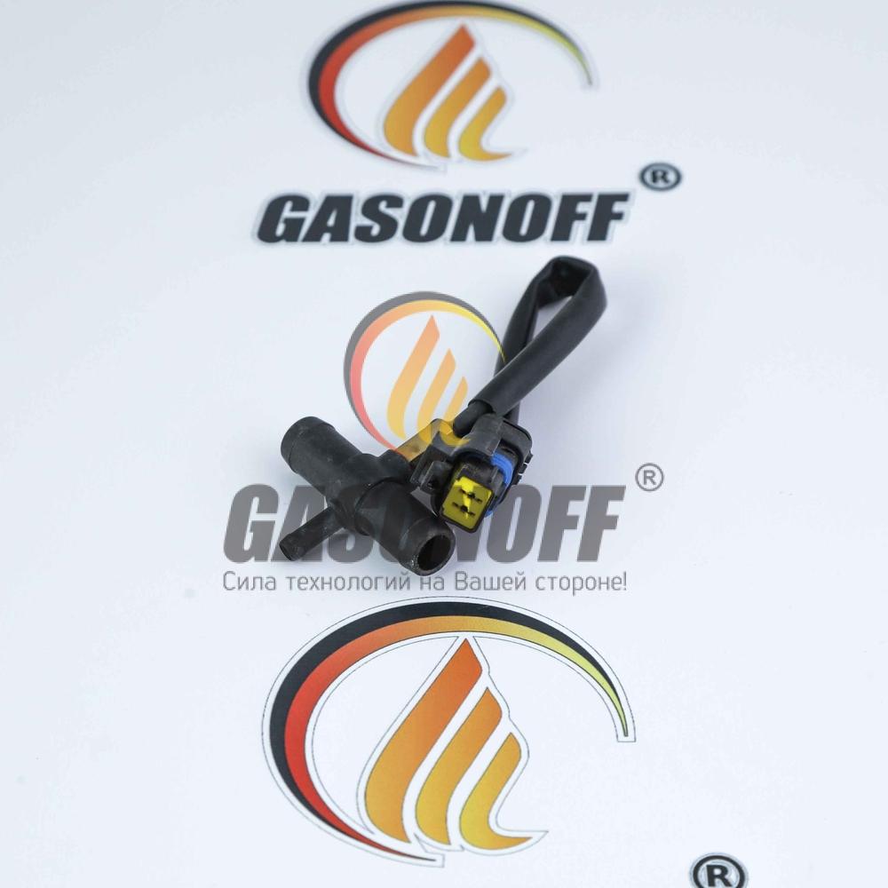 Датчик температуры газа OMVL ГБО