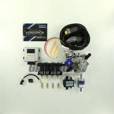 Комплект 4C POLETRON STANDART NORDIC XP F1.8 до 180 кВт