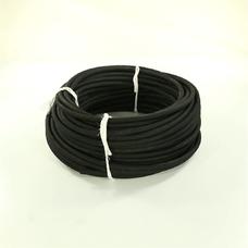 Шланг газовый [ 5 мм ] BRC (50 м) БУХТА