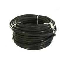 Шланг газовый [ 12 мм ] BRC (50 м) БУХТА