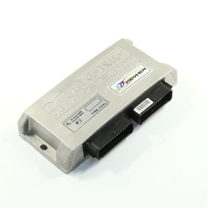Блок 4 цил. DGI EVO 3D-S Power (оригинал)