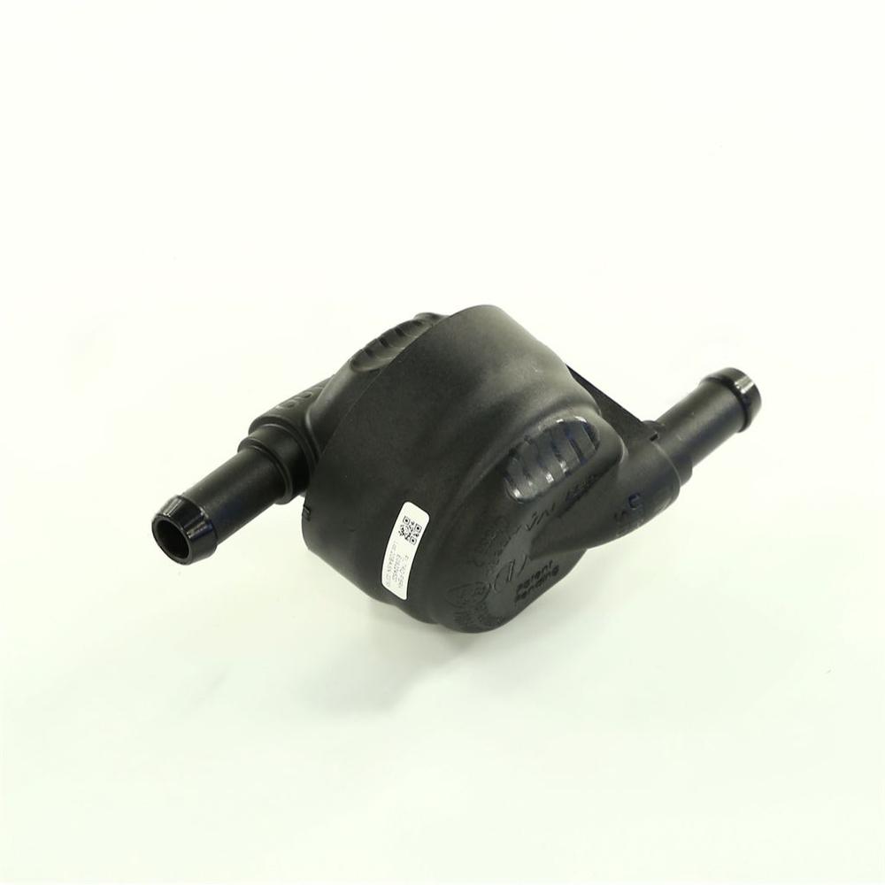 Фильтр паровой фазы VALTEK тип 94