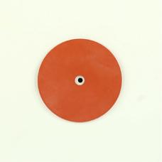 Мембрана BRC GENIUS MAX (красная)