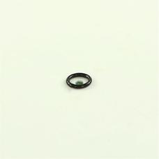 Резинка 7x1,5 ( уплотнитель штуцера рейки 1.8)