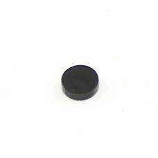 Кольцо - Резинка на шток ЭМК газ ATIKER