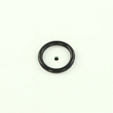 Кольцо 019-024 (Клапана Lovato Большое)