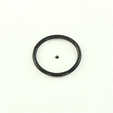 Кольцо 031 - 037 под крышку фильтра редуктора Lovato RGJ-3, 3.2, 3.2L